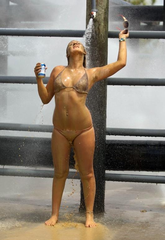 BZL_RN JUL4beer shower 3.jpg