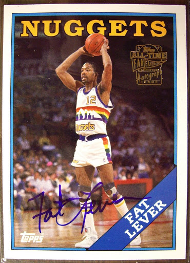 05-06 Topps 1952 Style All-time Fan Favorites Auto Fat Lever.jpg