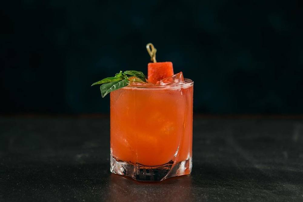 hoochph  - Tequila Mockingbird