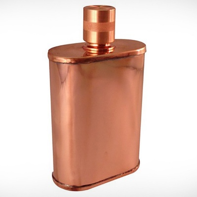 RT copper flask.jpg