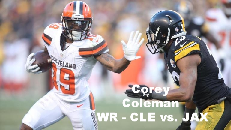 corey-coleman-assault-charges-investigation-browns-2017-projections.jpg