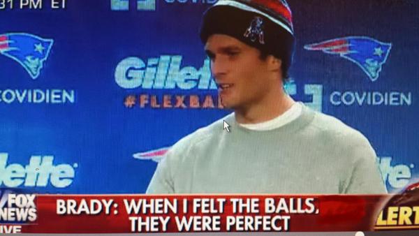 15 - Brady Balls.jpg