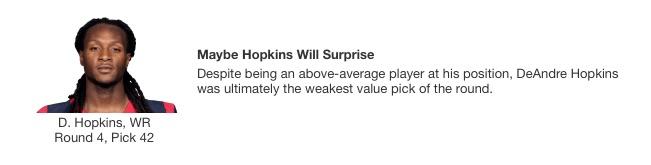 16 - Hopkins.jpg