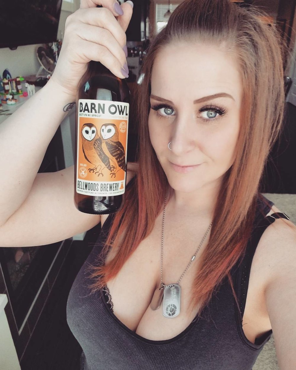 - @kara_bo_beer_a