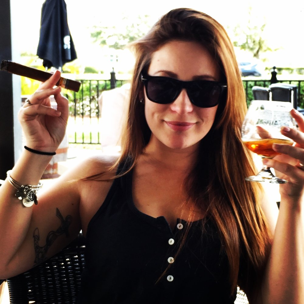 MadelineReginaCeleste - Madeline - Booze League Vegas