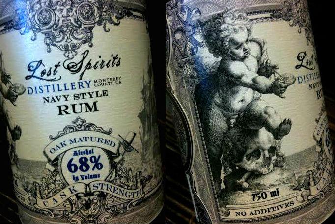 Lost-Spirits-Navy-Rum-Labels.jpg