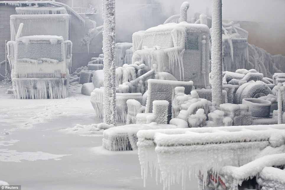 """""""Move to the Midwest!"""" they said. """"It'll be great!"""" they said."""