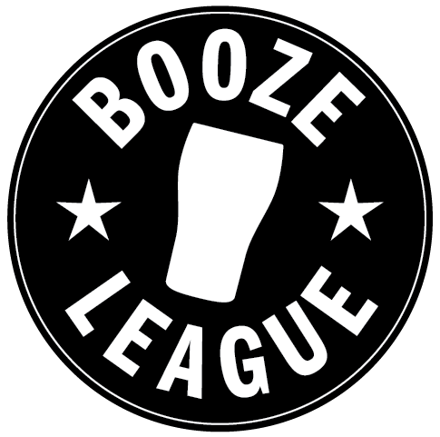 The Booze League