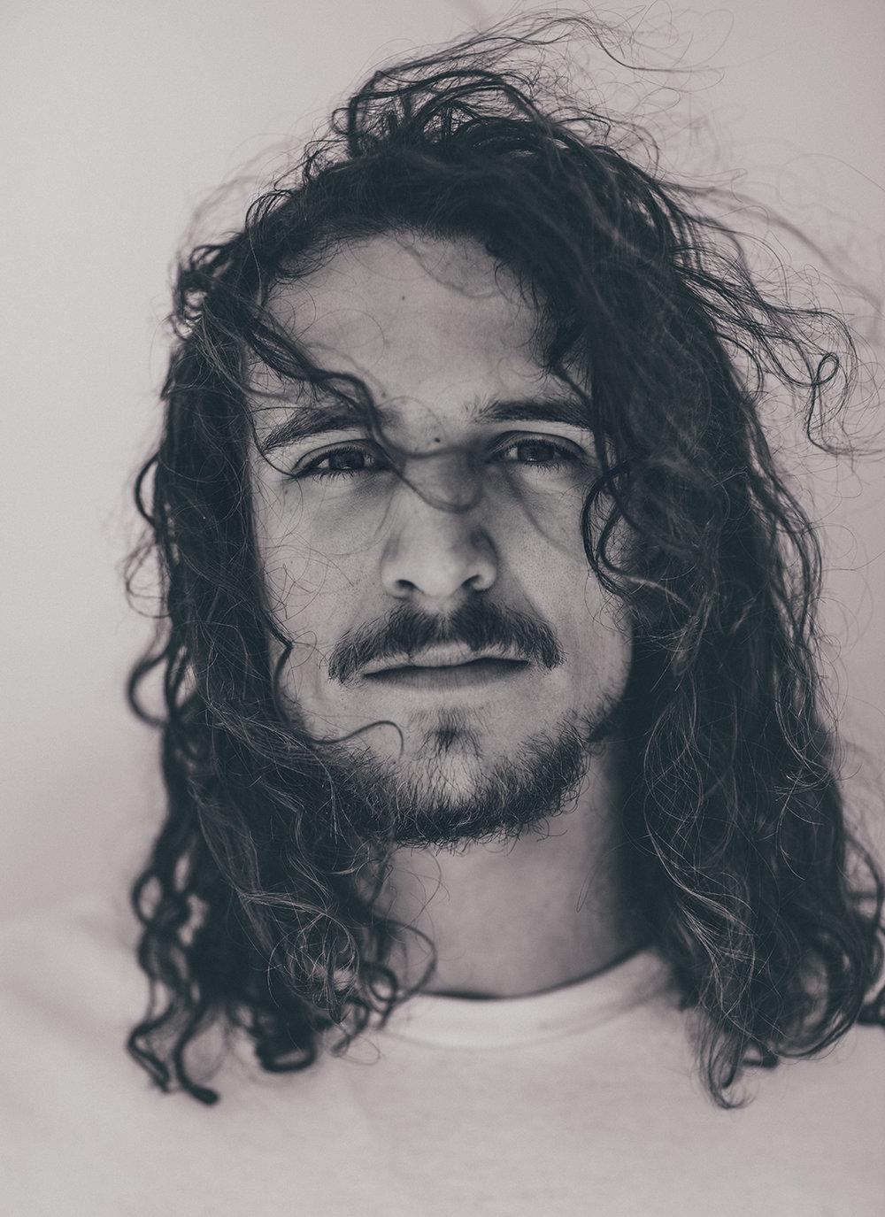 Rob McAllister Portrait.jpg