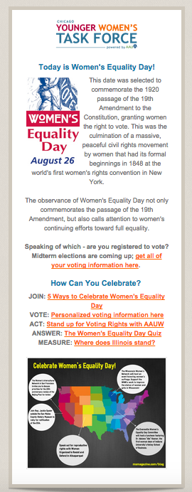 Women's Equality Day.png