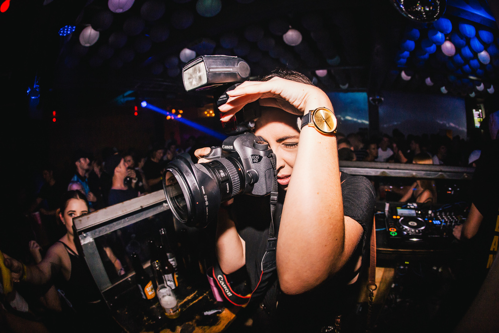 Oh Hello - Troy Boi (Flosstradamus Afterparty - 246.jpg