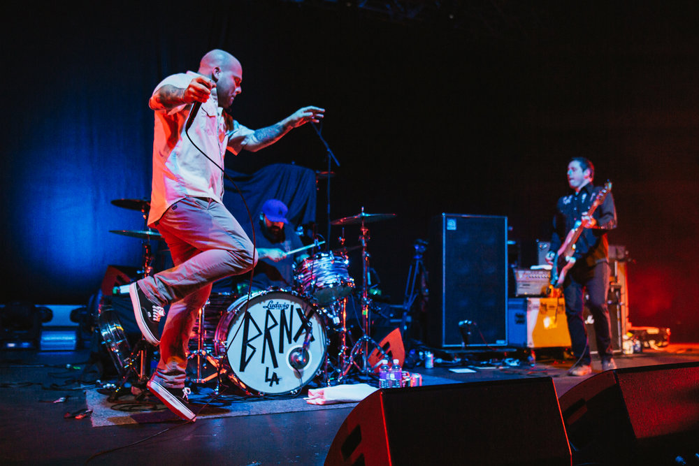 Mitch Lowe Photo - Violent Soho-6021.jpg