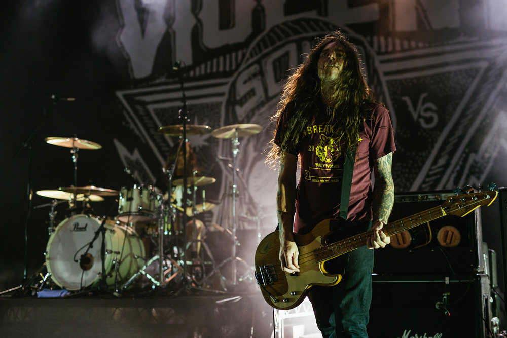 Mitch Lowe Photo - Violent Soho-5208.jpg