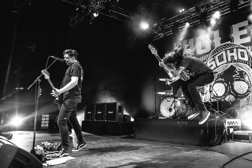 Mitch Lowe Photo - Violent Soho-6157.jpg