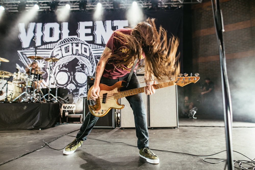 Mitch Lowe Photo - Violent Soho-6173.jpg