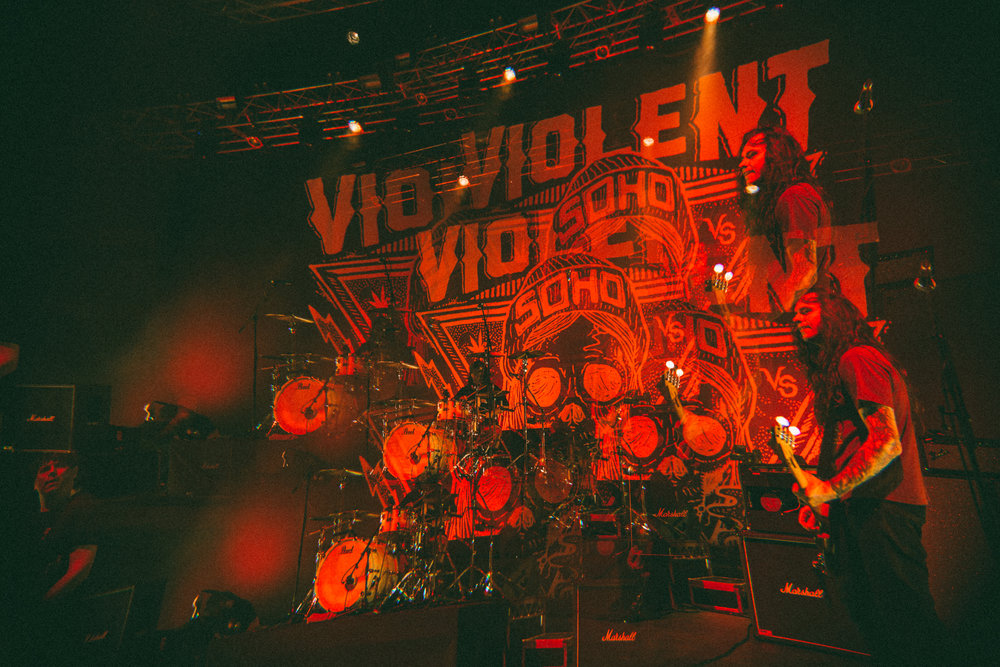 Mitch Lowe Photo - Violent Soho-6220.jpg