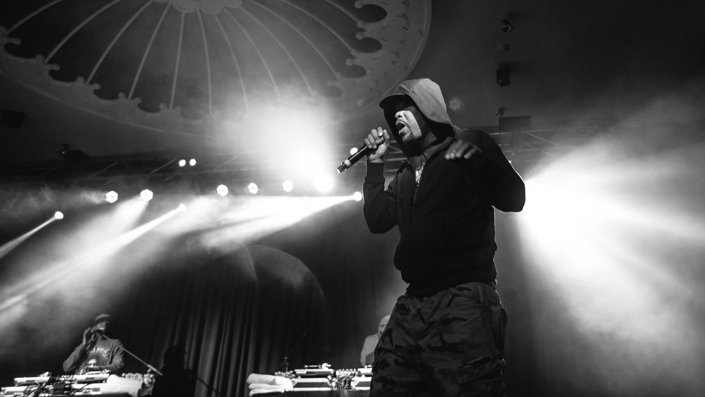 Mitch Lowe Photo - Methodman & Redman-13.jpg