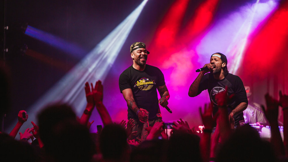 Mitch Lowe Photo - Methodman & Redman-55.jpg