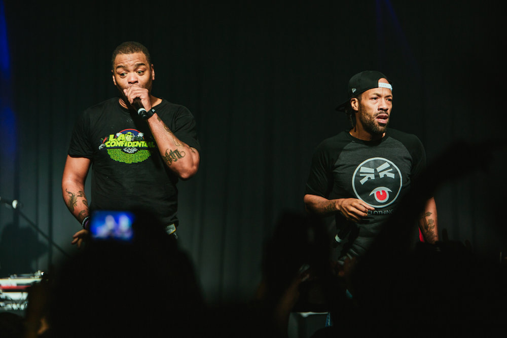 Mitch Lowe Photo - Methodman & Redman-57.jpg
