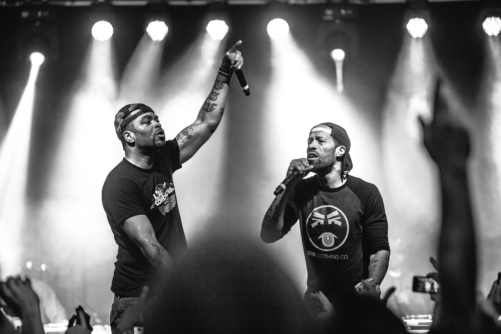 Mitch Lowe Photo - Methodman & Redman-56.jpg