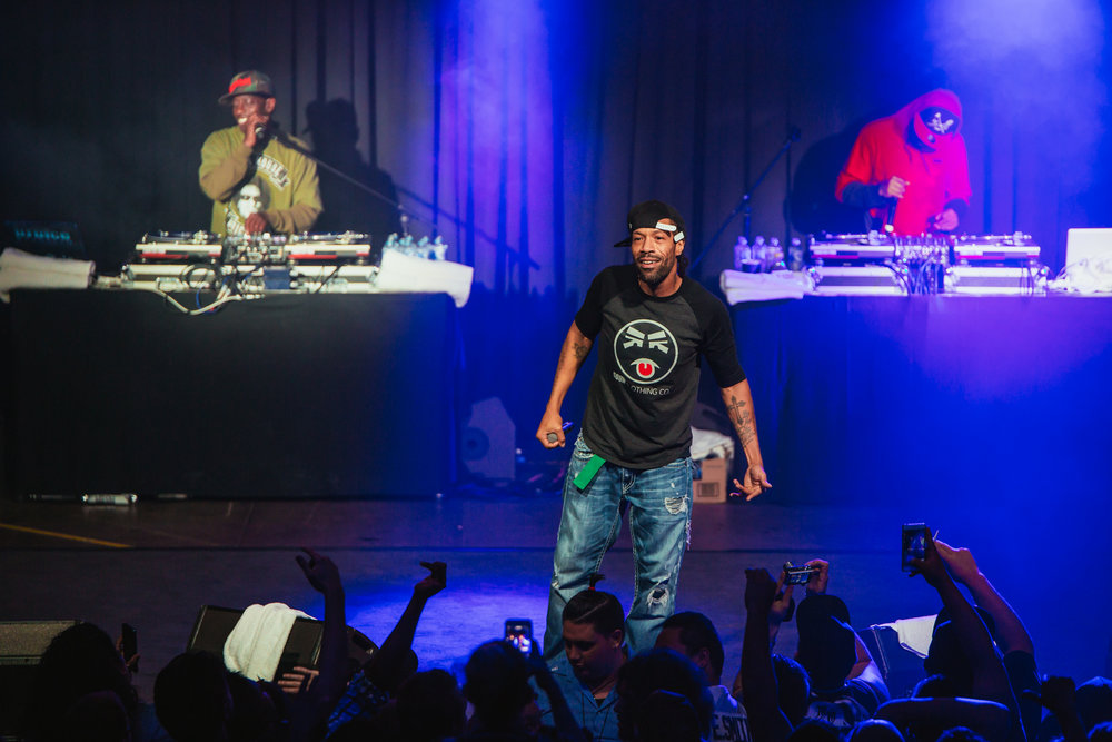 Mitch Lowe Photo - Methodman & Redman-65.jpg
