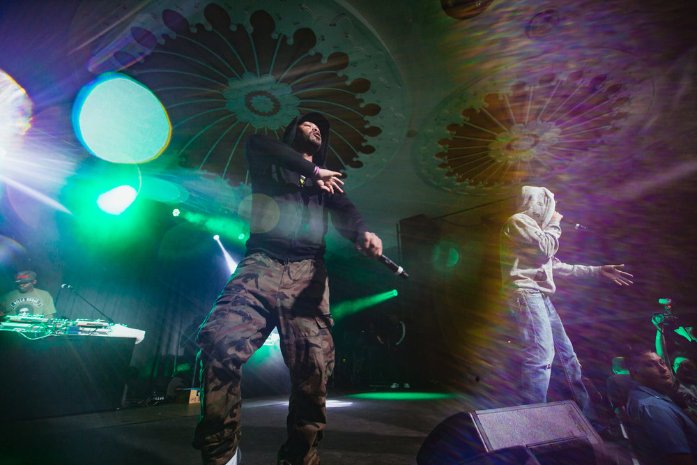 Mitch Lowe Photo - Methodman & Redman-19.jpg