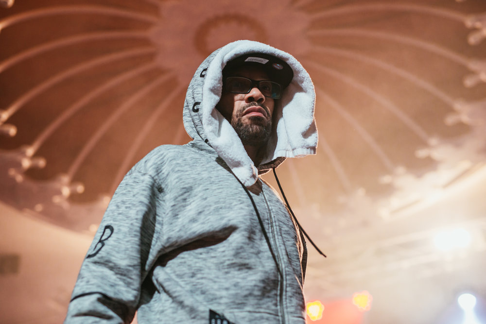 Mitch Lowe Photo - Methodman & Redman-24.jpg