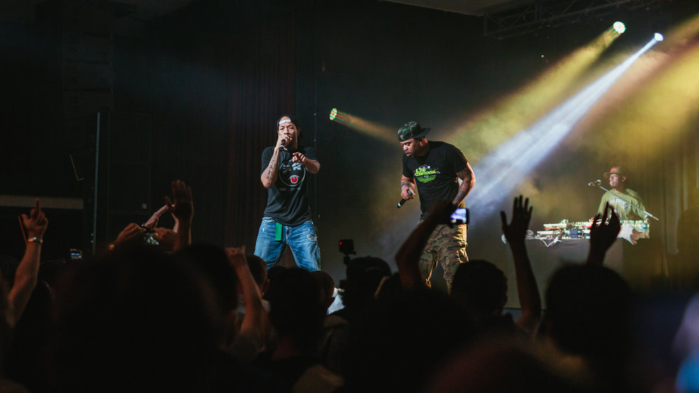 Mitch Lowe Photo - Methodman & Redman-50.jpg