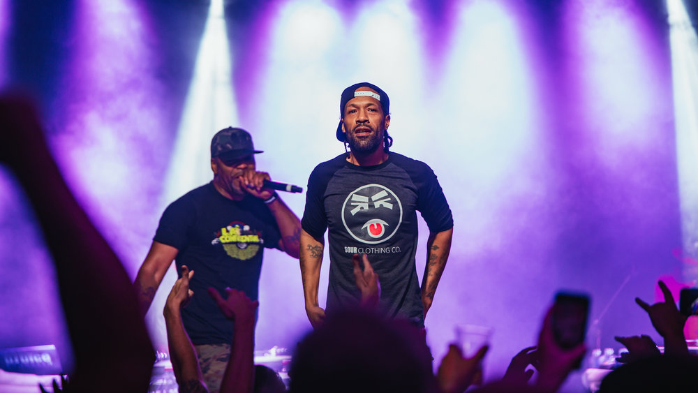 Mitch Lowe Photo - Methodman & Redman-58.jpg
