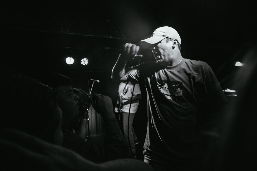 Mitch Lowe Photo - Crowbar - Expire-25.jpg