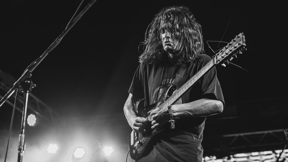 Mitch Lowe Photo - Gizzfest 2016 - King Gizzard & The Lizard Wizard-6107.jpg