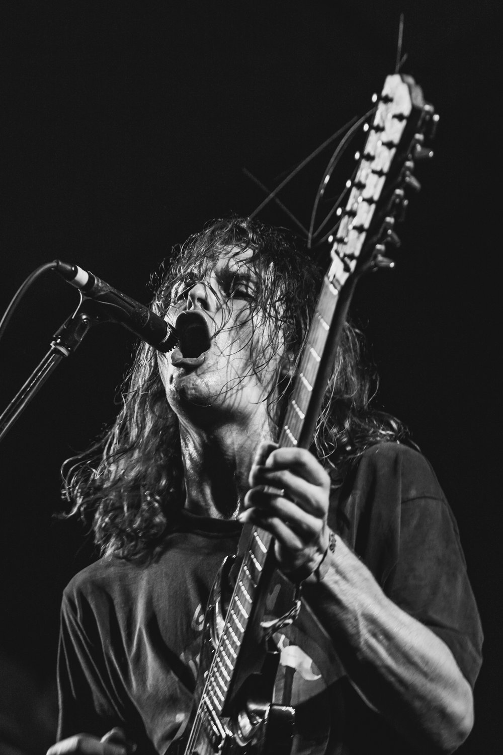 Mitch Lowe Photo - Gizzfest 2016 - King Gizzard & The Lizard Wizard-6172.jpg