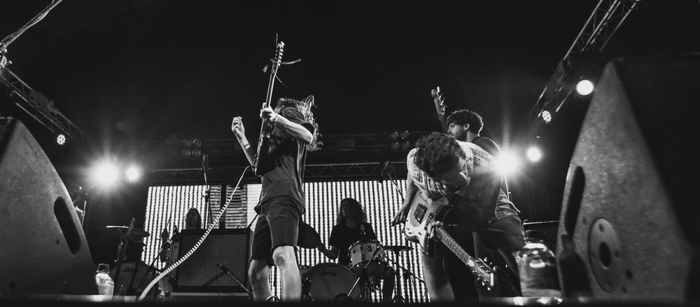 Mitch Lowe Photo - Gizzfest 2016 - King Gizzard & The Lizard Wizard-2195.jpg