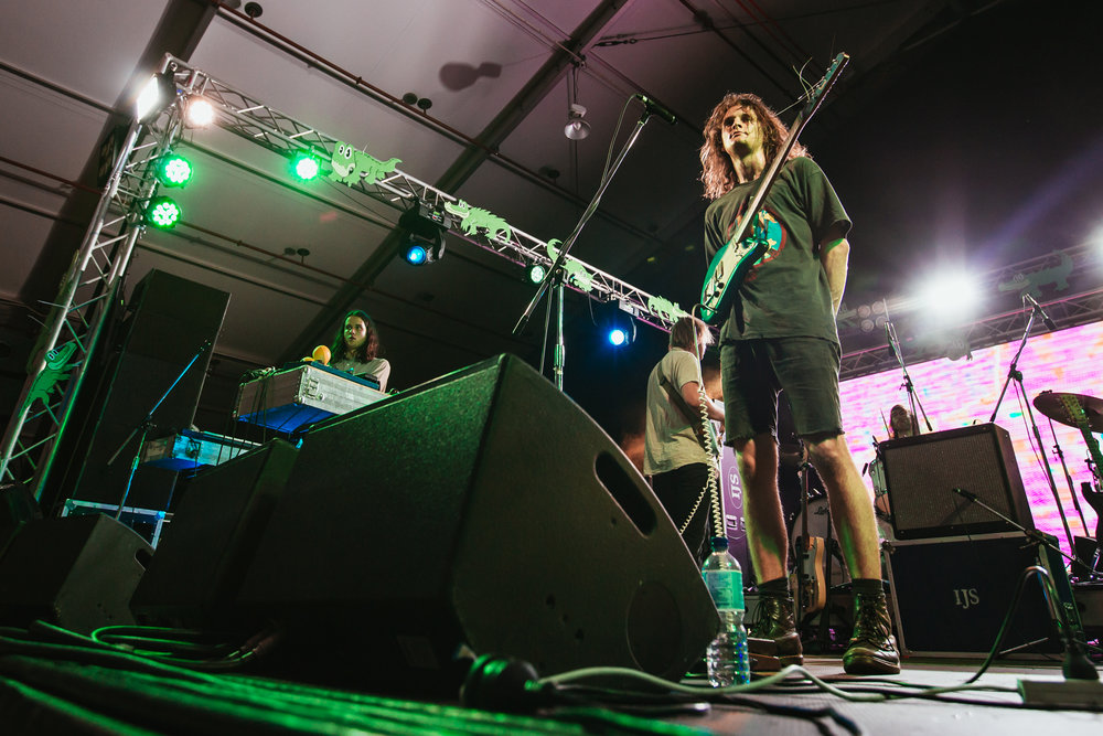 Mitch Lowe Photo - Gizzfest 2016 - King Gizzard & The Lizard Wizard-2224.jpg