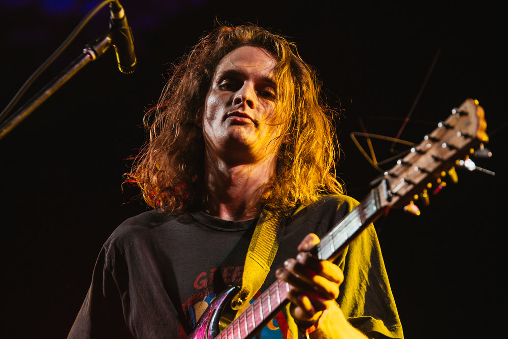 Mitch Lowe Photo - Gizzfest 2016 - King Gizzard & The Lizard Wizard-5809.jpg