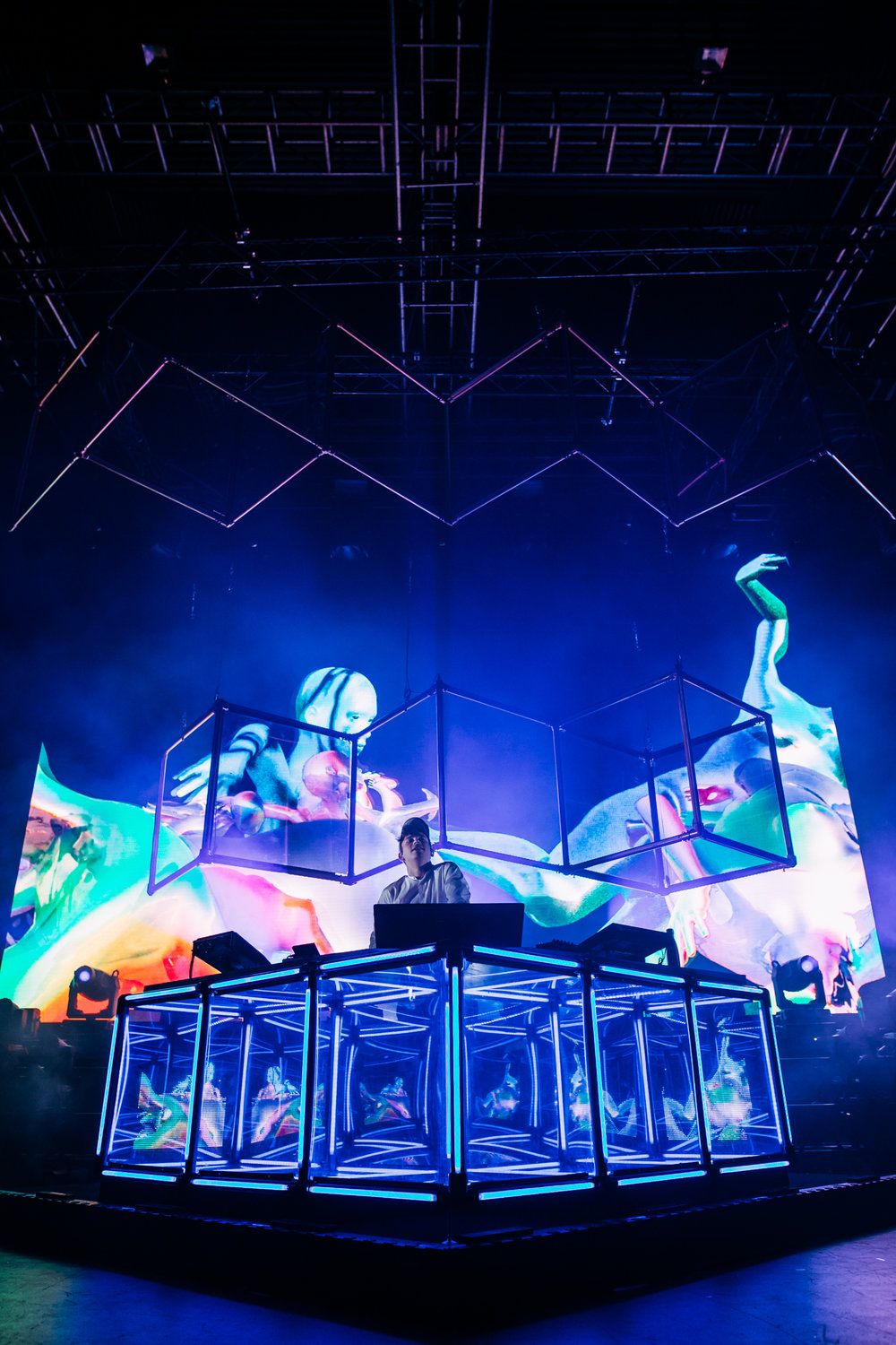 Mitch Lowe Photo - Flume - Riverstage-2914.jpg