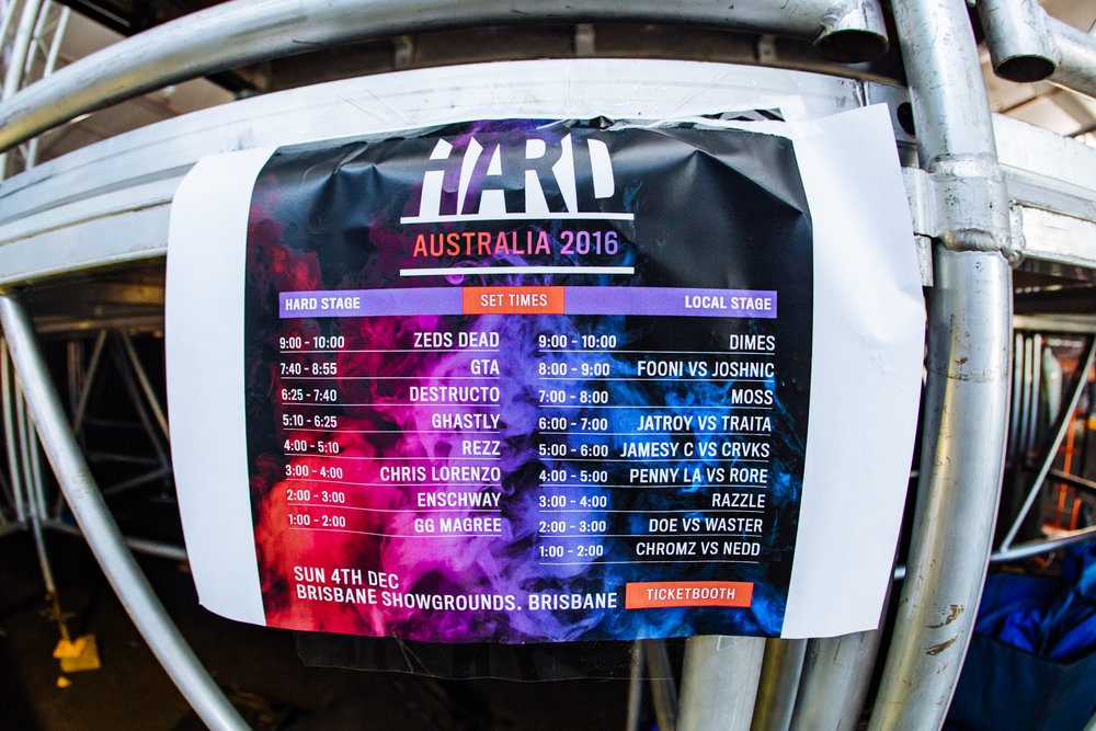 Mitch Lowe Photo - HARDfest Brisbane-31.jpg