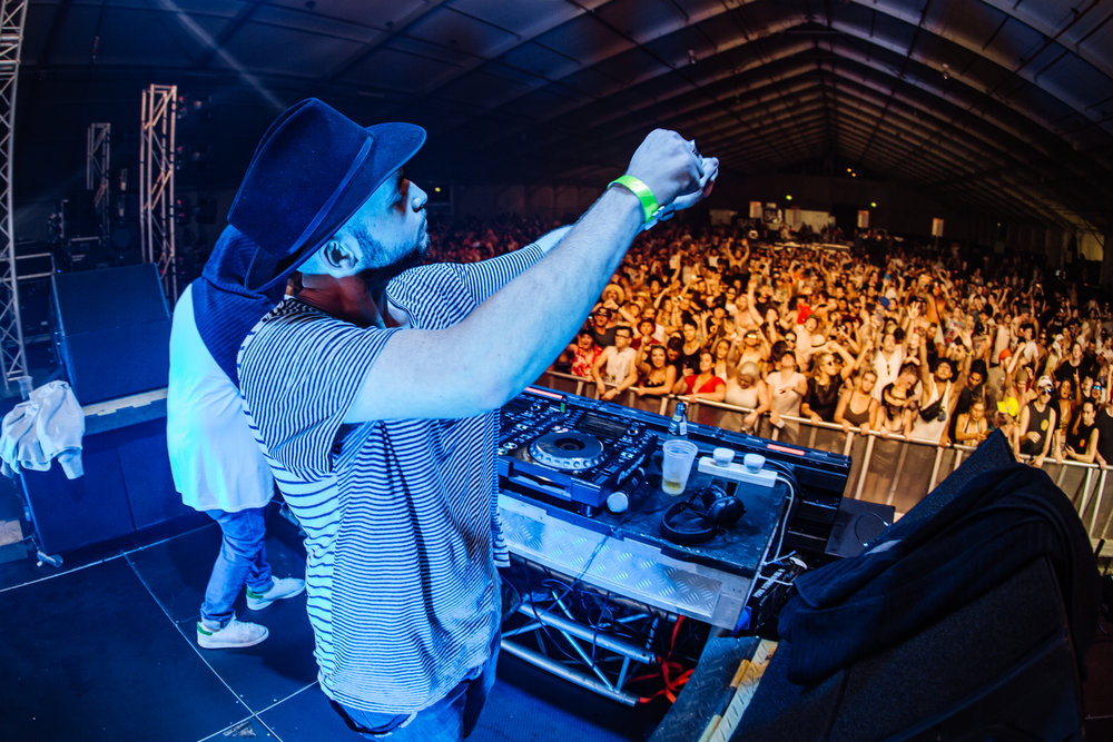 Mitch Lowe Photo - HARDfest Brisbane-91.jpg