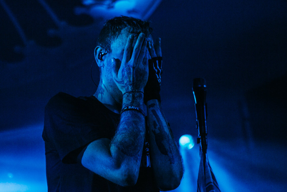 Mitch Lowe Photo - The Used - Eatons Hill Hotel-40.jpg