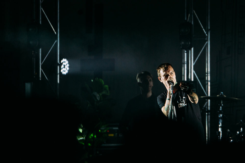 Mitch Lowe Photo - The Used - Eatons Hill Hotel-48.jpg