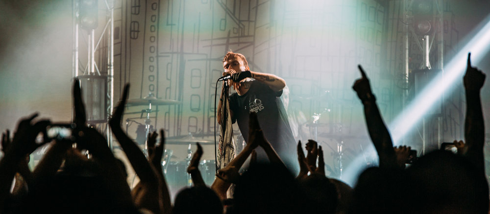 Mitch Lowe Photo - The Used - Eatons Hill Hotel-51.jpg