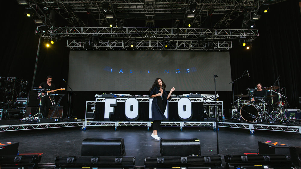 Mitch Lowe Photo - FOMO 2017 Brisbane-1.jpg