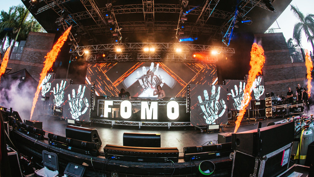 Mitch Lowe Photo - FOMO 2017 Brisbane-65.jpg