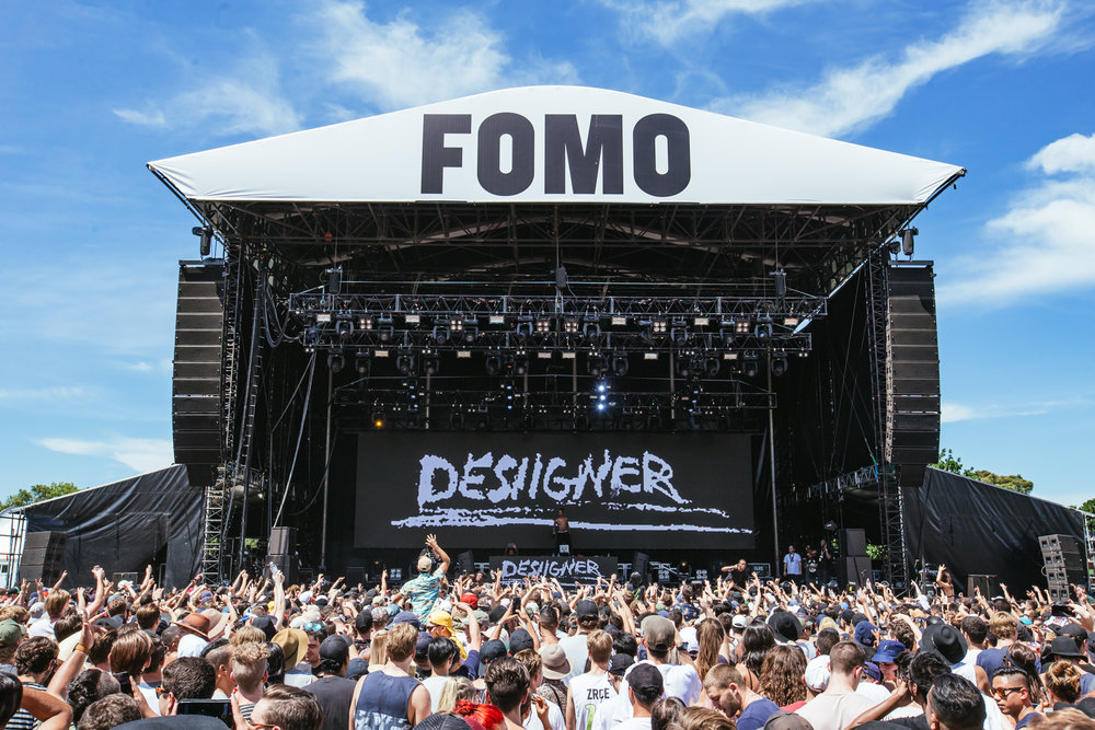 Mitch Lowe Photo - FOMO 2017 Sydney-7.jpg
