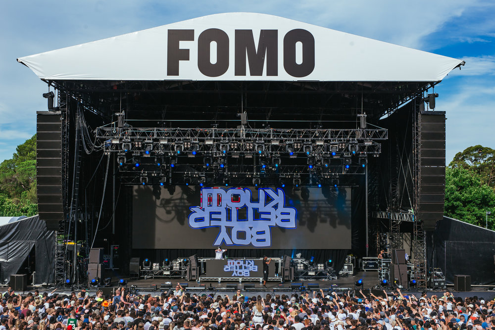 Mitch Lowe Photo - FOMO 2017 Sydney-46.jpg