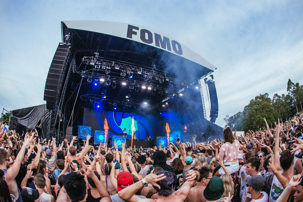 Mitch Lowe Photo - FOMO 2017 Sydney-63.jpg