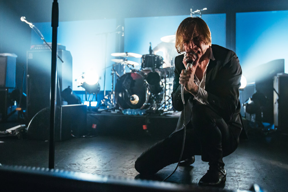 Mitch Lowe Photo - Refused & Sick Of It All - The Tivoli-89.jpg