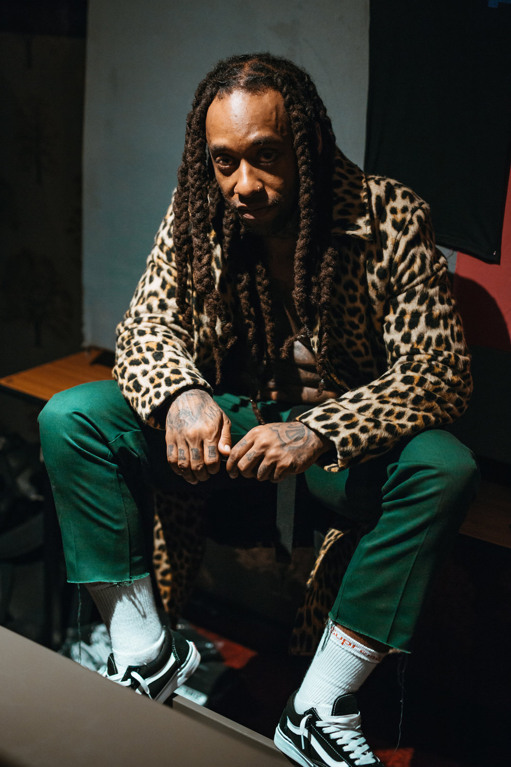 Mitch Lowe Photo - Ty Dolla $ign - Eatons Hill Hotel-27.jpg