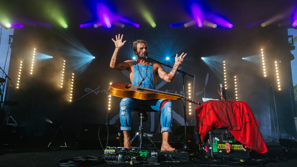 Mitch Lowe Photo - The Cat Empire & Xavier Rudd- Sandstone Point-0386.jpg