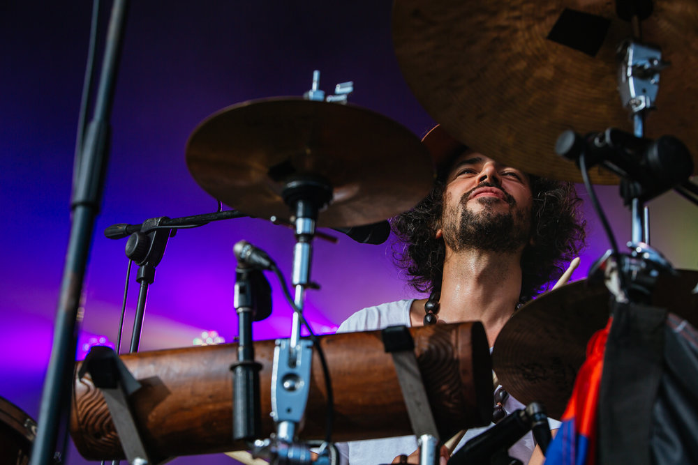 Mitch Lowe Photo - The Cat Empire & Xavier Rudd- Sandstone Point-9920.jpg